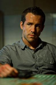 Safe House Photo 10