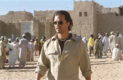 Sahara Photo 13 - Large