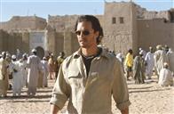 Sahara Photo 13