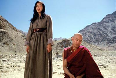 Samsara (2004) Photo 4 - Large