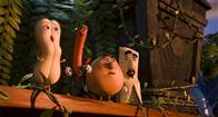 Sausage Party Photo 10