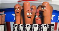 Sausage Party Photo 13