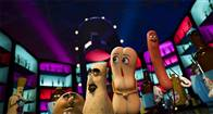 Sausage Party Photo 22