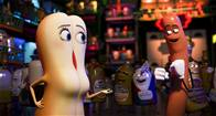 Sausage Party Photo 6