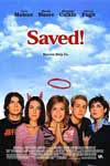 Saved! Movie Poster