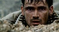 Saving Private Ryan Photo 5