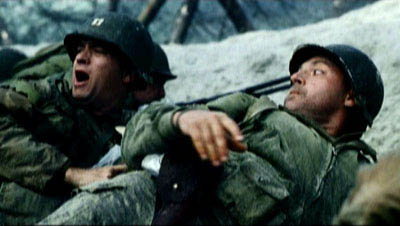 Saving Private Ryan Photo 13 - Large