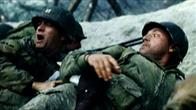 Saving Private Ryan Photo 13