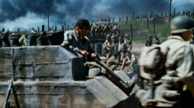 Saving Private Ryan Photo 8 - Large