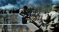 Saving Private Ryan Photo 8