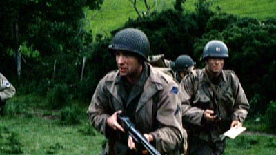 Saving Private Ryan Photo 9 - Large