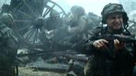 Saving Private Ryan Photo 12