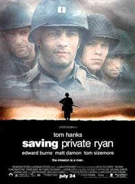 Saving Private Ryan Photo 17