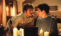 Saving Silverman Photo 7