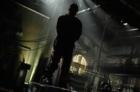 Saw IV Photo 4