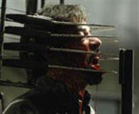 Saw IV Photo 11