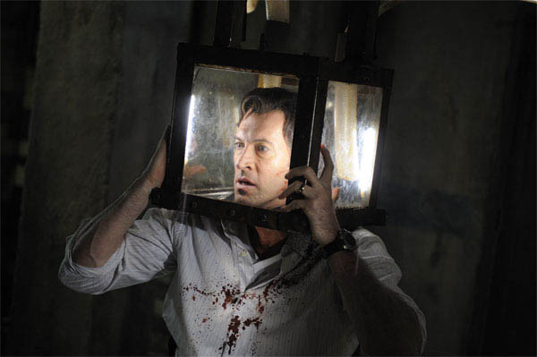Saw V Photo 3 - Large