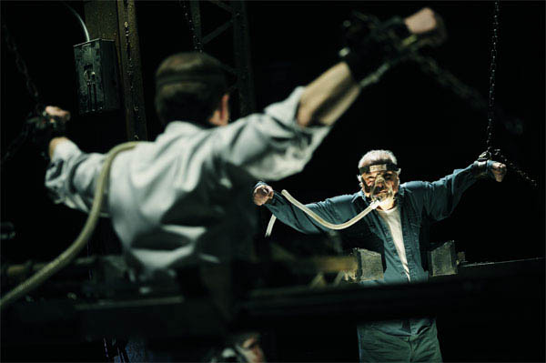 Saw VI Photo 4 - Large