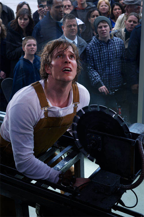 Saw: The Final Chapter Photo 3 - Large