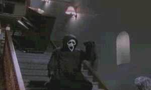 Scary Movie Photo 6 - Large