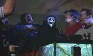 Scary Movie Photo 8 - Large