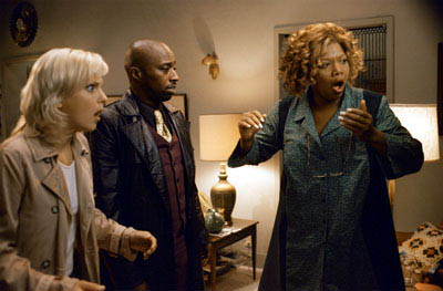 Scary Movie 3 Photo 3 - Large
