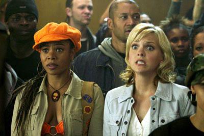 Scary Movie 3 Photo 6 - Large