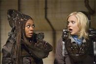 Scary Movie 4 Photo 1