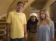 Scary Movie 5 Photo 9