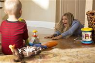 Scary Movie 5 Photo 4