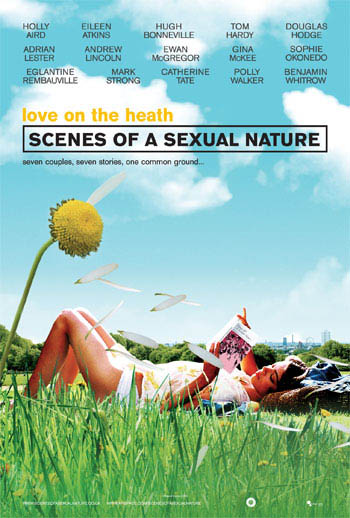 Scenes of a Sexual Nature Photo 20 - Large