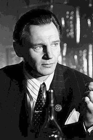 Schindler's List Photo 4 - Large