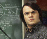 School of Rock photo 18 of 18