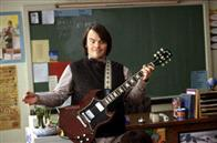 School of Rock Photo 7