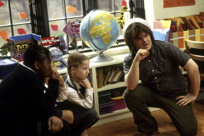 School of Rock photo 11 of 18