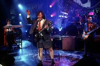 School of Rock Photo 16