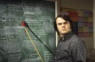 School of Rock Photo 4
