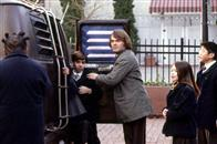 School of Rock Photo 9