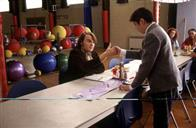 School of Rock Photo 3
