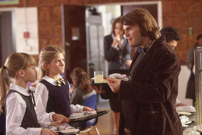 School of Rock photo 13 of 18