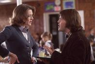 School of Rock Photo 14