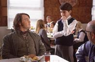 School of Rock Photo 2