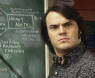 School of Rock Photo 18