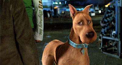 Scooby-Doo 2: Monsters Unleashed Photo 5 - Large