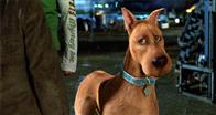 Scooby-Doo 2: Monsters Unleashed Photo 5