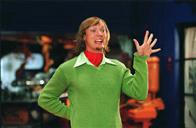 Scooby-Doo 2: Monsters Unleashed Photo 14