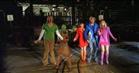Scooby-Doo 2: Monsters Unleashed Photo 3