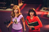 Scooby-Doo 2: Monsters Unleashed Photo 24