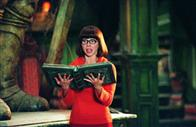 Scooby-Doo 2: Monsters Unleashed Photo 10