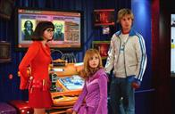 Scooby-Doo 2: Monsters Unleashed Photo 19